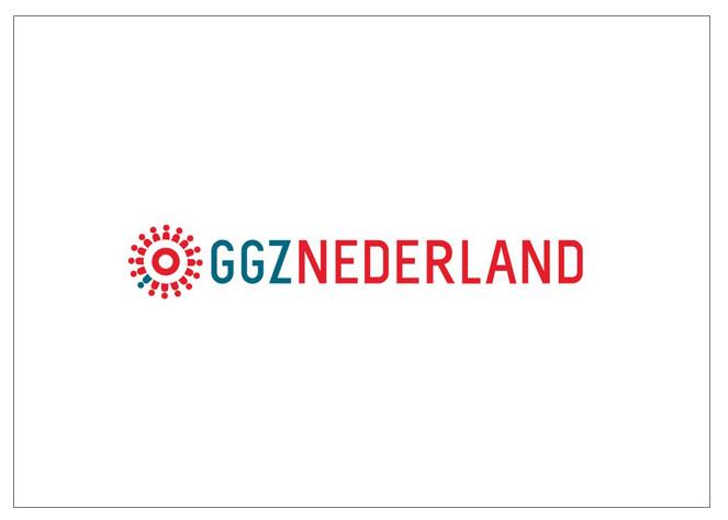 Afbeelding van Nieuwe GGZ richtlijn gepubliceerd